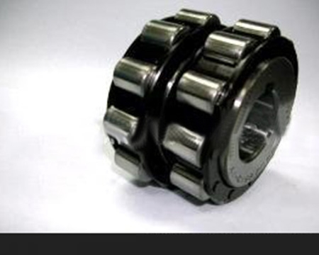 圆柱滚子轴承生产厂家